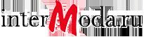 Intermoda.ru - всё что вы хотели узнать о моде, стиле, имидже, одежде